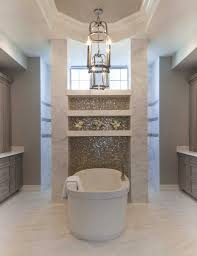 Bathroom Tile Ideas Houzz Brown Blue Bathroom Ideas Bathroom Decor