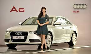 audi philippines curtis goes for audi carguide ph philippine car car