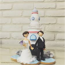 lighthouse wedding cake toppers ideas 3686 haldol org