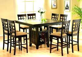 small dining table for 2 small dinette table dining room small dinette table small dining