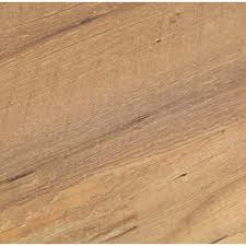 Knotty Pine Laminate Flooring Trafficmaster Allure 6 In X 36 In Pacific Pine Luxury Vinyl