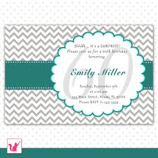 anniversary invitations ideas anniversary party invitations