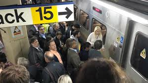 mta announces summer lirr schedule as frustrated commuters say