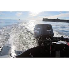 products parsun outboards usa corp
