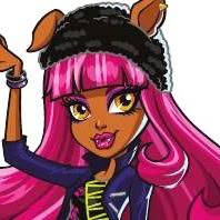 howleen wolf 13 wishes howleen wolf s 13 wishes diary high wiki fandom