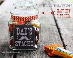 father u0027s day gift jar
