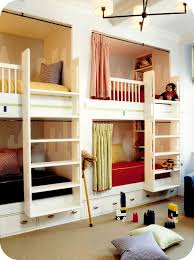 Crib And Bed Combo Small Spaces Shared Children S Spaces