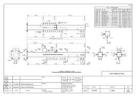 structural steel fabrication drawings paradigm