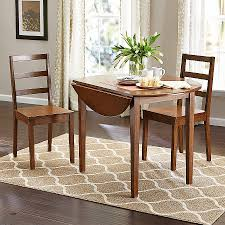 small folding kitchen table chair folding awesome small folding dining table and chairs high