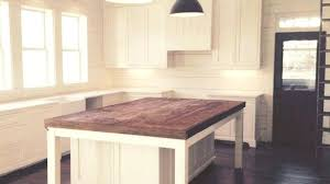 kitchen islands with legs wood legs for kitchen island legs for kitchen island furniture