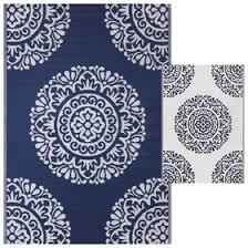 Medallion Outdoor Rug 1033 Best Rugs U0026 Floor Décor Images On Pinterest Area Rugs