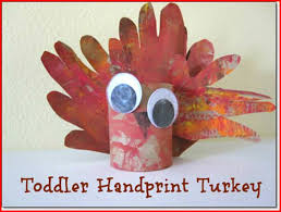 20 gallery of thanksgiving crafts for toddlers age 3 arts and
