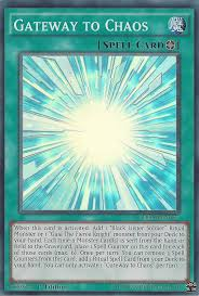 black luster soldier lore now yugioh