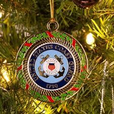 coast guard ornament home kitchen