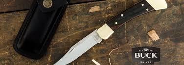 folding kitchen knives the buck 110 folding hunter shooting range blog