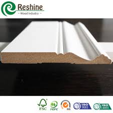 china baseboard trim mdf china baseboard trim mdf manufacturers