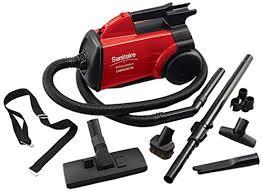 10 best commercial vacuum cleaners 2017 vacuum top