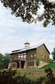 Barn Relocation 595 Best Barn Shapes Images On Pinterest Old Barns Country