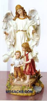 baptism figurines baptism baby children gifts