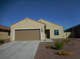 Houses For Rent In Arizona Red Rock Az Homes For Sale U0026 Real Estate Homes Com