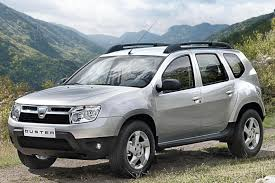 renault duster 2015 2015 car pictures images u2013 gaddidekho com