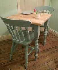 Small Kitchen Table With 2 Chairs by Best 25 Small Breakfast Table Ideas On Pinterest Small Kitchen