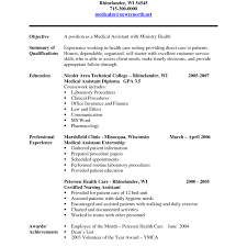 Indeed Resume Examples by Indeed Resume Edit Resume Cv Cover Letter