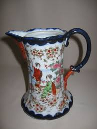 Hand Painted Chinese Vase Best 25 Asian Pitchers Ideas On Pinterest Scandinavian Pitchers