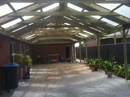 Pergola Plastic Roof by Pergolas With Roof Example Pixelmari Com