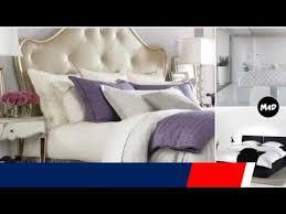 bedroom headboards youtube