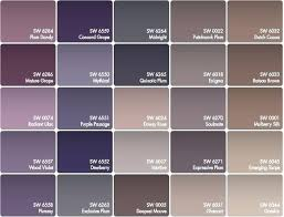 what colors make purple paint what colors make purple paint grey colors shades w google purple