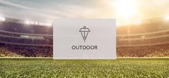 innovative smart led indoor and outdoor lighting australia
