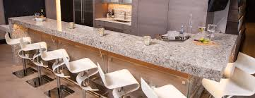 bathroom design lovely kitchen island with cambria countertops