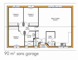 dessiner sa cuisine dessiner sa chambre en 3d cuisine cuisine plan maison jumelľ e