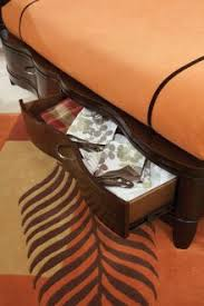 Klaussner Storage Ottoman Klaussner Furniture Klaussner Furniture Indoorfurniture Blog