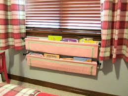 rangement jouet chambre meuble de rangement jouets chambre poser pace faci pour jous