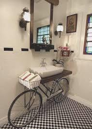 bathroom creative unusual bathroom cabinets inspirational home