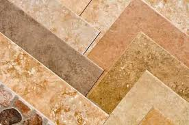 tile installation denver tile contractor let us floor u