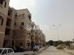 2 100 square feet apartment for sale in g 11 3 islamabad aarz pk