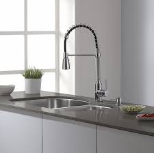 kohler simplice kitchen faucet inspiring masterchef kitchen appliances tags menards for kohler
