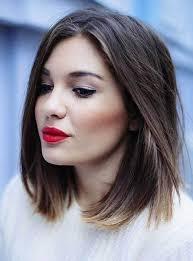 essayer des coupes de cheveux 50 to medium hairstyles for 2016