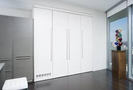 Pivot Closet Doors Pivot Closet Doors Plan Buzzard
