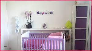 conforama chambre fille compl e chambre bébé complete conforama luxury chambre enfant confo chambre