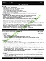Resume Editing Best Combination Resume Format From Resume Editing Service