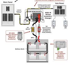 stock camper wiring diagram motorhome schematics 7 way rv in