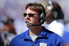 ben mcadoo has new haircut and everything u0027s changed nfl com