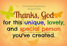 thanksgiving blessings for my husband quotes festival collections