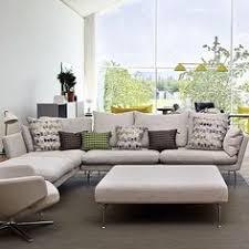 vitra suita sofa preis vitra suita sofa best stores in poland interiors