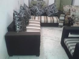 Home Furniture Dealers In Bangalore Best Quality Sofa In Jaipur Satya Furniture