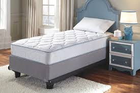 innerspring kids mattress twin mattress ashley furniture homestore